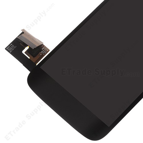 https://www.etradesupply.com/media/catalog/product/cache/1/image/ee8c832602ce0f803e0c002f912644c4/r/e/replacement_part_for_motorola_moto_g_xt1033_lcd_screen_and_digitizer_assembly_-_black_-_without_any_logo_5_.jpg