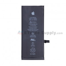For Apple iPhone 7 Battery Replacement - Grade S+ (6)