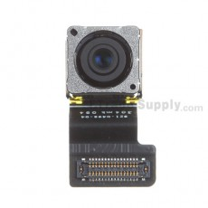 For Apple iPhone 5S Rear Facing Camera  Replacement - Grade S+
