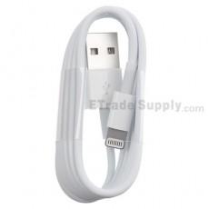 For Apple iPad Mini 3 USB Data Cable - Grade S+