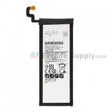 For Samsung Galaxy Note 5 Series Battery Replacement - Grade S+