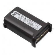 OEM Symbol MC9000 Series, MC9090 Series, MC90XX Series, MC9190-G, MC909X-K Battery (2200 mAh)