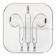 For Apple Series Earpiece (3.5mm Interface) - Superior Quality - Grade R