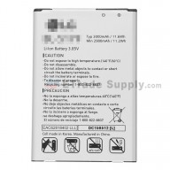 For LG G4 VS986 Battery Replacement (BL-51YF) - Grade R