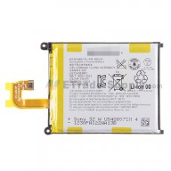 For Sony Xperia Z2 Battery Replacement - Grade S+