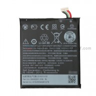 For HTC Desire 530 Battery Replacement - Grade S+