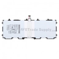 For Samsung Galaxy Note 10.1 N8000 Battery Replacement - Grade S+