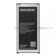For Samsung Galaxy S5 Mini SM-G800F/G800H Battery Replacement - Grade S+