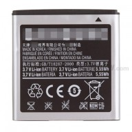 For Samsung Galaxy Ace II GT-I8160 Battery  Replacement (Three Contacts ) - Grade S+