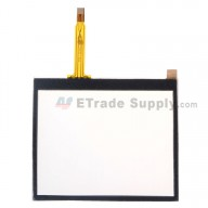 Symbol WT4000, WT4090 Digitizer Touch Screen with Adhesive