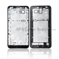 For Asus Zenfone 2 ZE551ML Front Housing Replacement - Grade S+