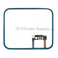 For Apple Watch Gravity sensor Flex Cable Ribbon Replacement - 42mm - Grade S+