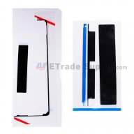 For Apple iPad Pro 9.7 Digitizer Adhesive Replacement - Grade S+