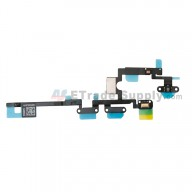 For Apple iPad Pro 12.9 Power Button and Volume Button Flex Cable Ribbon Replacement - Grade S+
