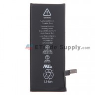 For Apple iPhone 6 Battery Replacement - Grade R