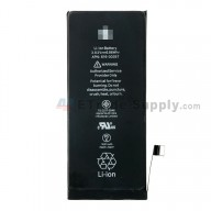 For Apple iPhone 8 Battery Replacement - Grade S+