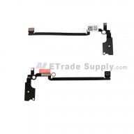 For Apple iPhone 8 Plus Loud Speaker Antenna Flex Cable Replacement - Grade S+