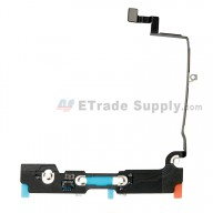 For Apple iPhone X Loud Speaker Antenna Flex Cable Replacement - Grade S+