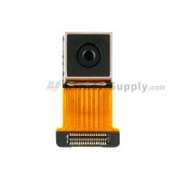 For BlackBerry Classic Q20 Rear Facing Camera Replacement - Grade S+