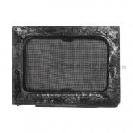 For BlackBerry Leap Loud Speaker Replacement - Grade S+