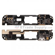 For HTC Desire 728 Charging Port PCB Board Replacement - Grade S+