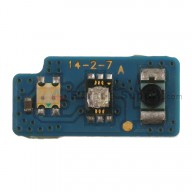 For HTC Desire 816 Sensor PCB Board Replacement - Grade S+