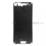 For HTC One A9 Front Housing Adhesive Replacement - Grade R