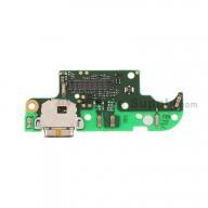 For Huawei Nexus 6P Charging Port PCB Board Replacement - Grade S+