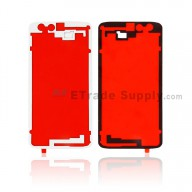 For Huawei Honor 9 Battery Door Adhesive Replacement - Grade S+