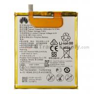 For Huawei Nexus 6P Battery Replacement  (HB416683ECW) - Grade S+