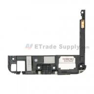 For LG G2 D800/D801/D802/D803/D805 Antenna Module Replacement - Grade S+
