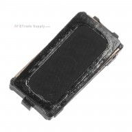 For Motorola Droid 4, XT894 Ear Speaker Replacement - Grade S+