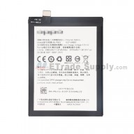 For OPPO R7s Battery Replacement - Grade S+