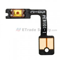 For OnePlus 5 Power Button Flex Cable Replacement - Grade S+