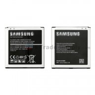 For Samsung Galaxy Grand Prime SM-G530 Battery Replacement - Grade S+