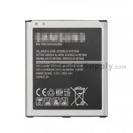 For Samsung Galaxy J3 (2016) SM-J320F Battery Replacement - Grade S+
