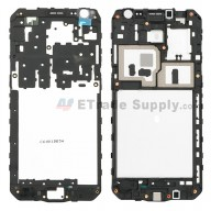 For Samsung Galaxy J3 (2016) SM-J320F Partition Replacement - Grade S+