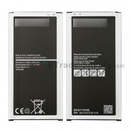 For Samsung Galaxy J7 (2016) SM-J710 Battery Replacement - Grade S+