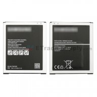 For Samsung Galaxy J7 SM-J700 Battery Replacement - Grade S+