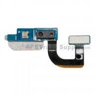 For Samsung Galaxy S7 SM-G930/G930F/G930A/G930V/G930P/G930T/G930R4/G930W8 Camera Flash Flex Cable Ribbon Replacement - Grade S+