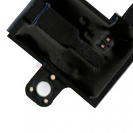 For Samsung Galaxy S8 Plus G955U/G955A/G955V/G955T/G955P/G955F Earphone Jack Flex Cable Ribbon - Grade S+