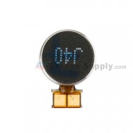 For Samsung Galaxy S8 G950U/G950A/G950V/G950T/G950P/G950F Vibrating Motor Replacement - Grade S+