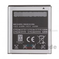 For Samsung Galaxy S II Skyrocket SGH-I727 Battery Replacement - Grade S+