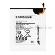 For Samsung Galaxy Tab E 9.6 T560 Battery Replacement - Grade S