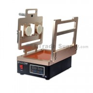 For TBK-998 LCD Separator Machine Vacuum Separate Machine