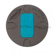 For iPhone Fingerprint Repair Platform - Grade R