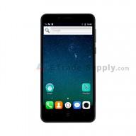 Leagoo KIICAA Power Smartphone 5.0 Inch Dual Rear Camera HD Screen Android 7.0 Cellphone( 2GB RAM + 16GB ROM ) - Black