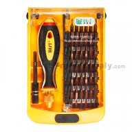 For Case Opening Tool Cell Phone (PX 335C)