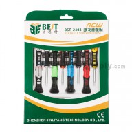 For Repair Tools BST-2811 (16 pcs/set)