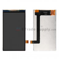 For Huawei Ascend Y540 LCD Screen Replacement - Grade S+